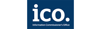 ICO-COMPLIANCE-PROPEARTHY-DEAL-SELLING-SOURCER-LONDON