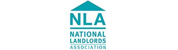 NLA-logo-Propearthy