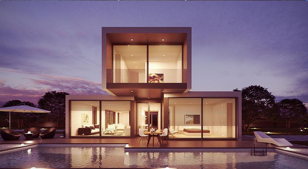 home11