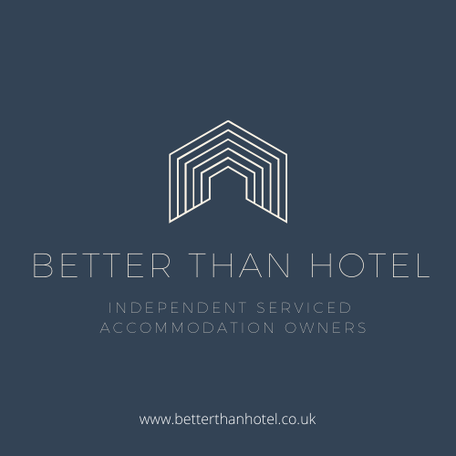 Client Onboarding For Serviced Accommodation Online Program